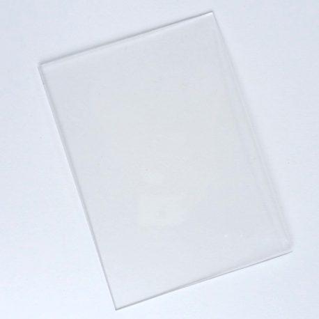 drypoint etching plexiglass plates