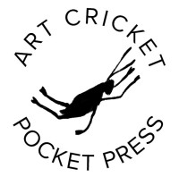 Art Cricket Pocket Press