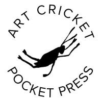 Art Cricket Pocket Press