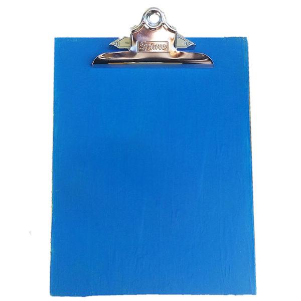 pocket press magic platen